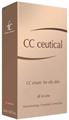 FC CC Ceutical CC Krém Zsíros Bőrre