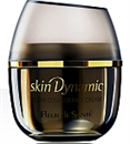 fleur-de-sante-skin-dynamic-clear-complex-face-cream-nappali-arckrem-png