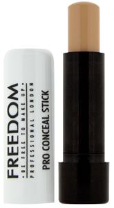 Freedom Makeup Pro Korrektor Stift