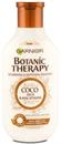 Garnier Botanic Therapy Coco Milk & Macadamia Sampon