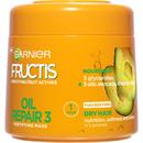 garnier-fructis-oil-repair-3-masks-jpg