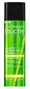 garnier-fructis-style-elastic-power-fix-jpg