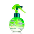Garnier Fructis Style XXL Volume Boosting Spray