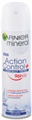 Garnier Mineral Action Control+ 96h Deo Spray