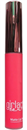 girlactik-matte-lip-paints9-png