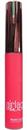 girlactik-matte-lip-paints9-png