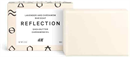 h-m-reflection-bar-soaps9-png
