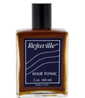 Rejuvi Hair Tonic
