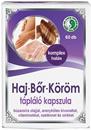 haj-bor-korom-taplalo-kapszulas9-png