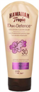 hawaiian-tropic-duo-defences9-png