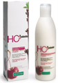 HC+ Organikus Hajbalzsam
