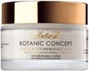 Helia-D Botanic Concept Tokaji Aszús Hidratáló Krém Normál/Kombinált Bőrre