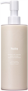 huxley-body-lotion-moroccan-gardeners9-png