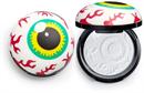 i-heart-revolution-eyeball-highlighters9-png