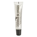 i-love-coconut-cream-shimmer-shine-lip-gloss-jpg