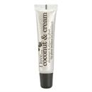 i-love-coconut-cream-shimmer-shine-lip-gloss-jpg