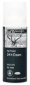 i+m Wild Life For Men Age-Protect 24h Cream