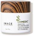 Image Skincare NEW ORMEDIC Balancing Bio Peptide Cream
