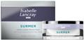 Isabelle Lancray Surmer Soft Moisturizing Cream Nedvességpótló Krém