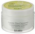 It's Skin Green Tea Calming Cleansing Cream
