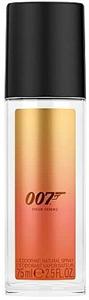 James Bond 007 Pour Femme Deodorant Natural Spray