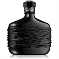 John Varvatos Dark Rebel EDT