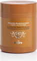 Keyra Repairing Hair Mask With Keratin