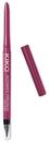 kiko-automatic-precision-lip-liners9-png