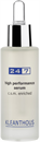kleanthous-24-7-high-performance-serums9-png