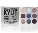 kylie-jenner-holiday-palettes9-png