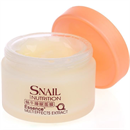 Laikou Snail Nutrition Essence+ Multi Effects Extract Cream