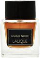 Lalique Ombre Noire EDP