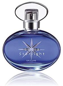 Oriflame Lucia Starlight EDT