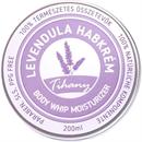 magister-products-tihanyi-levendula-habkrem1s-jpg