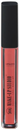 make-up-studio---lip-glaze---extra-fenyes-szajfeny---blissfull-pinks9-png