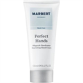 Marbert Basic Care Nourishing Hand Cream