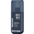 Marlies Möller Men Unlimited Activating Scalp Serum