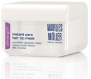 marlies-moller-strength-instant-care-hair-tip-mask-125-mls9-png