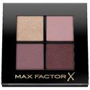 max-factor-colour-x-pert-soft-touch-palettes-jpg
