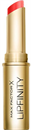 max-factor-lipfinity-long-lasting-lipstick5s-png