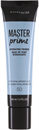 maybelline-master-prime-hydrating-primers9-png