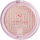 maybelline-x-puma-chrome-highlighters9-png
