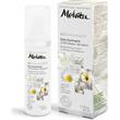 Melvita Nectar Bright Krém