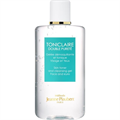 Méthode Jeanne Piaubert Toniclaire Skin Toner and Cleansing Gel