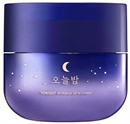 missha-tonight-brilliance-oil-in-creams9-png