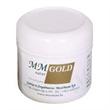 MM Gold Mangóvaj
