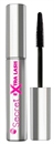 my-secret-extra-lash-mascara-png