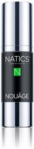 Natics Nouage Soft Anti-Stress Fluid