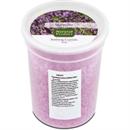 natural-product-bathing-crystals-levander-tengerifurdoso-kristaly-levendula-illattals-jpg