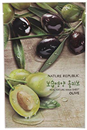 nature-republic-real-nature-mask-sheet-olives9-png